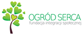 Fundacja Ogród Serca